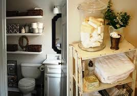 bathroom shelving ideas space saver bathroom shelving ideas optimizing home decor ideas