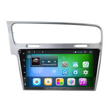 10 2 inch oem android 6 0 radio gps navigation system for 2013