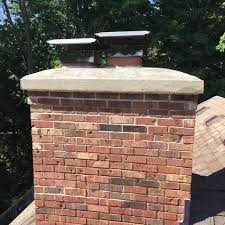 chimney caps u0026 cover installation indianapolis carmel fishers in