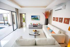 Thailand House For Sale Modern New Houses For Sale In East Pattaya Thaivisa Property