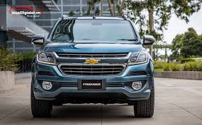 chevrolet trailblazer 2017 india chevrolet trailblazer