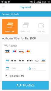 lexus rewards visa login 257 best mobile ui design images on pinterest mobile ui