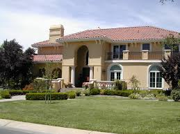 best rated exterior paint exterior idaes