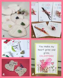 valentines cards for kids 15 nature inspired crafts activities and cards for kids