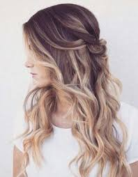 twisted sombre hair 70 best ombre hair color ideas for 2018 hottest ombre hairstyles
