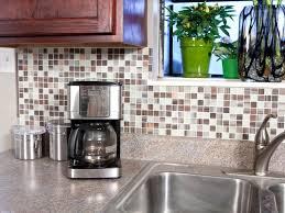 kitchen backsplash panels uk 100 kitchen backsplash panels uk kitchen tile designs home