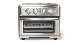 Toaster Oven With Toaster 5 Best Toaster Ovens Rachael Ray Every Day Rachael Ray Every Day