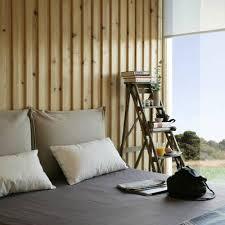por que casas modulares madrid se considera infravalorado casas prefabricadas precios e información habitissimo