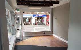 Second Hand Furniture Shops Guildford Guildford Finally Ours The Second Bespoke Kitchens Showroom