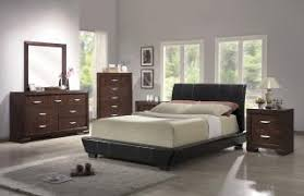 arranging bedroom furniture so you wake up pain free cls factory