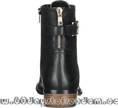 womens ankle boots nz nzd 123 54 welcomed s 5th avenue ankle boots sale