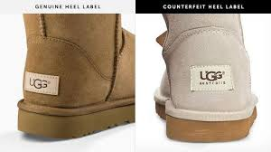 ugg sale codes ugg official counterfeit education ugg com