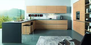 kitchen design cardiff schüller lima kitchen schuller by artisan interiors