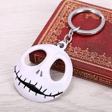 online get cheap halloween keychain aliexpress com alibaba group