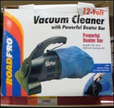 Vaccum Cleaner For Sale Hand Held Vacuum Cleaner Guidance For Professional Truck Drivers