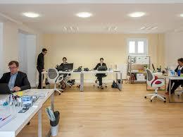 feng shui au bureau feng shui dans les locaux d itfacto challenges fr