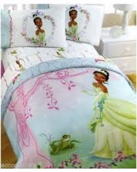 Disney Princess Twin Comforter Black Friday Savings On Disney Princess Tiana And The Frog