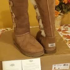 ugg sale maur ugg boots 80 national sheriffs association