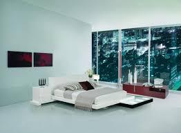 creative galaxy bedroom furniture design decorating modern