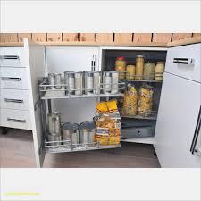 boite de rangement cuisine bac rangement cuisine stunning lot de caisses casiers bouteilles