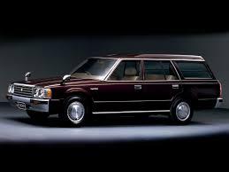 lexus ls vs toyota crown toyota crown station wagon 1984 belleza pinterest toyota