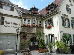 Einwohnermeldeamt Bad Kreuznach Amtsgericht Bad Sobernheim Gymnasialstraße 11 Mapio Net