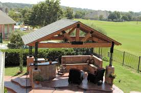 Backyard Shade Canopy by Beautiful Backyard Shade Structure Ideas Wooden Shade Structures