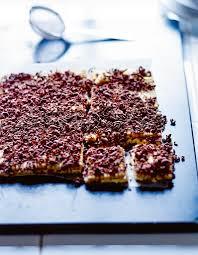 recettes de cuisine sans gluten gâteau chocolat caramel sans gluten pour 4 personnes recettes
