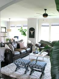 cognac leather reclining sofa sofas black leather reclining sofa leather sofa set cognac leather