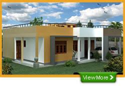 www house plans න ව ස ස ලස ම හ ඉ ජ න ර සහය create