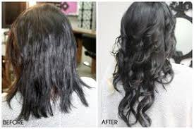 cinderella hair extensions extensions the hair lounge escondido ca