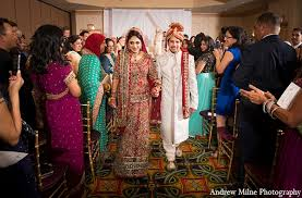 traditional dress up of indian weddings indian weddings ideas pictures vendors more