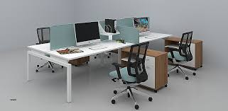 Office Desks Next Day Delivery Office Furniture Inspirational Newmarket Office Furniture