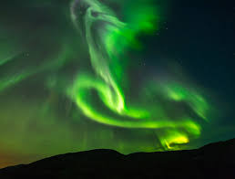 when are the northern lights in norway norway fjord guide northern lights