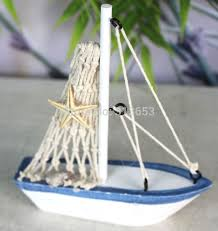 45 best lodki2 images on paper boats and nautical
