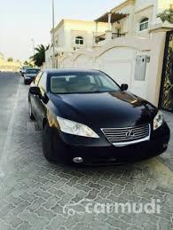 lexus cars in dubai looking for used lexus cars in dubai abu dhabi sharjah or uae