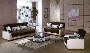 natural colins brown sofa su natural sunset furniture fabric sofas
