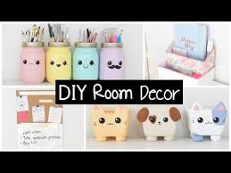 Room Decor Diys Diy Room Decor Organization Easy Inexpensive Ideas