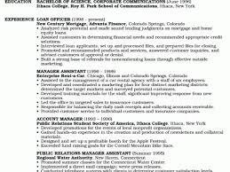 Upenn Career Services Resume Upenn Ben Franklin Essay 2017 Buy Professional Scholarship Essay