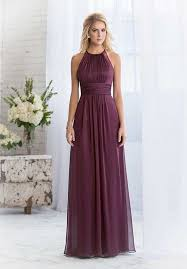 halter bridesmaid dresses halter bridesmaid dresses