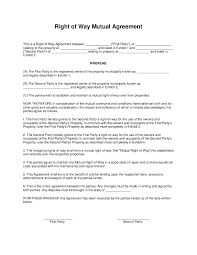 sle resume for business analysts duties of executor of trust rightofwaymutualagreement 110215095615 phpapp02 thumbnail 4 jpg cb 1297763845
