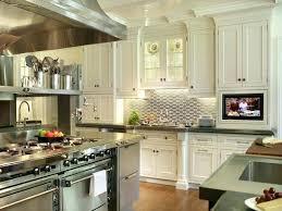 black granite countertops with white cabinets backsplashes for kitchens with black granite countertops toberane me