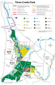 Dublin Ohio Map by 51 Best Inniswood Gardens Westerville Images On Pinterest Ohio