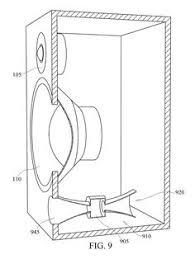 Bookshelf Speaker Design Midrange Box Dimensions Speakers Design Pinterest Speakers