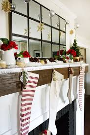 Pottery Barn Christmas Decorations Australia by Pottery Barn Eagan Mirror Knock Off Tutorial The Lettered Cottage