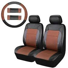 seat covers car seat covers u0026 cushions the home depot