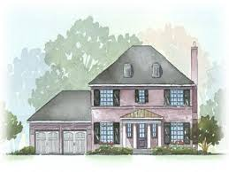 georgian style home plans all brick home plans georgian style house plans architecture home