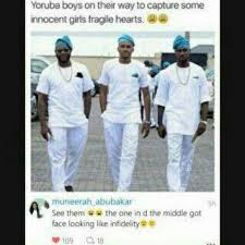 Funny Memes About Men - is this true of yoruba men some funny memes romance nigeria