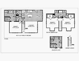First Floor Master Bedroom Home Plans by Modular Home Builder New Home And Floor Plan From Mod U Kraf
