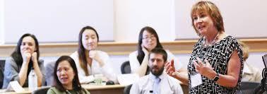 International Marketing Director Job Description Department Of Marketing Lundquist College Of Business